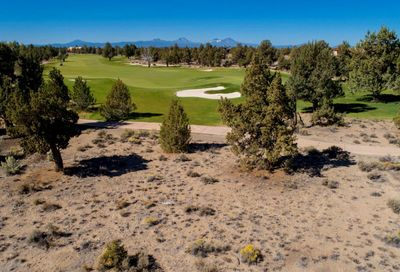 66015 NW Pronghorn Estates Drive Bend OR 97701