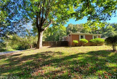 230 Tracy Grove Road Hendersonville NC 28792