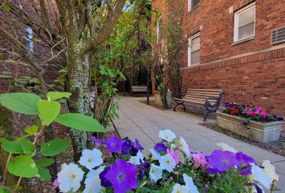 513 W Deming Place Chicago IL 60614