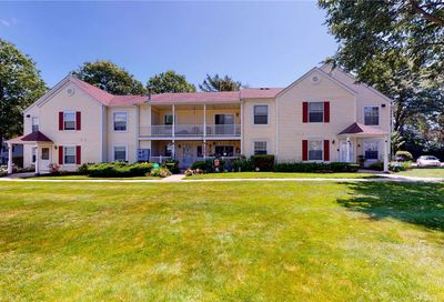 257 Fairview Circle Middle Island NY 11953