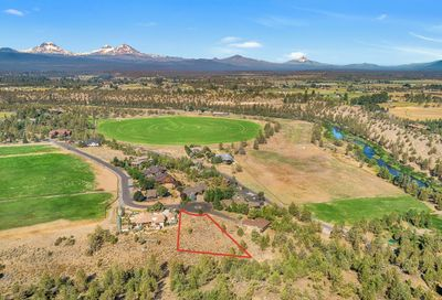 20367 Rock Canyon Road Bend OR 97703