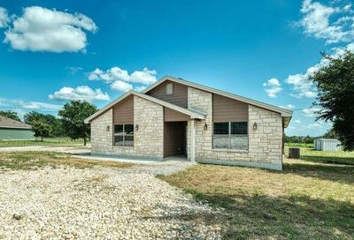 97 County Road 219 Florence TX 76527