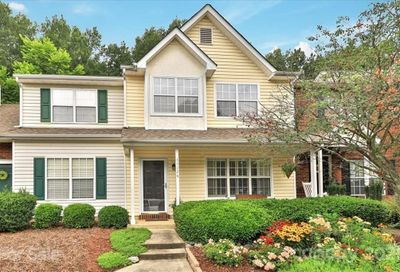 11124 Whitlock Crossing Court Charlotte NC 28273