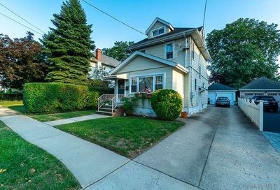 196 Lowell Avenue Floral Park NY 11001