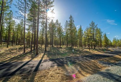 NW Lot 29 Mehama Drive Bend OR 97703