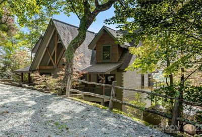 399 Toxaway Court Lake Toxaway NC 28747