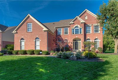 10930 Flower Mound Place Fishers IN 46037