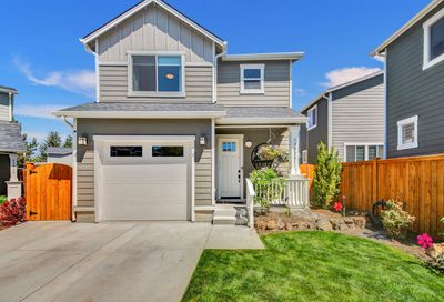 20343 Angel Court Bend OR 97702