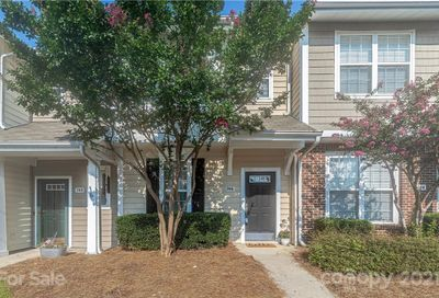 746 Shellstone Place Fort Mill SC 29708