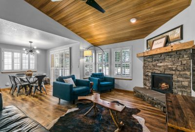 17826 West Core Road Sunriver OR 97707