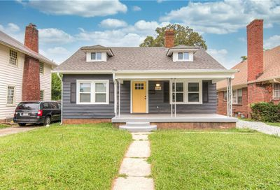 244 W 43rd Street Indianapolis IN 46208