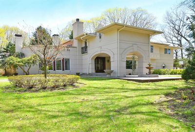 19 Forest Drive Sands Point NY 11050