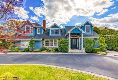 266 Great River Road Great River NY 11739