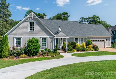 543 Isle Of Pines Road Mooresville NC 28117