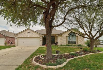 1310 Ty Cobb Place Round Rock TX 78665