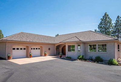 17715 Mountain View Road Sisters OR 97759