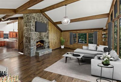 302 Tannery Road Forestburgh NY 12777