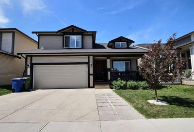 185 Luxstone Road Airdrie AB T4B0K5