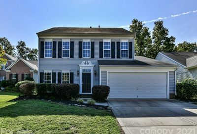 1015 Canopy Drive Indian Trail NC 28079