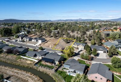 5 Lot NE Bobbi Place Prineville OR 97754