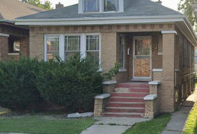 6344 S Rockwell Street Chicago IL 60629