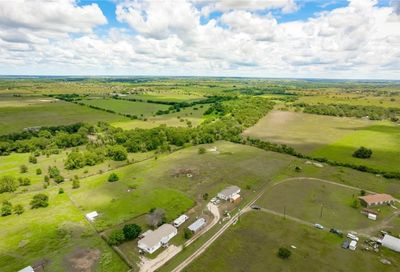 105 Private Road 923 Florence TX 76527