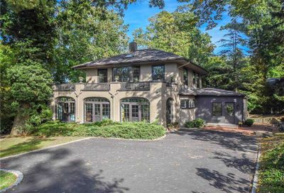 58 Park Way Sea Cliff NY 11579