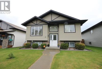 17 Clearview Drive Red Deer AB T4P0K3