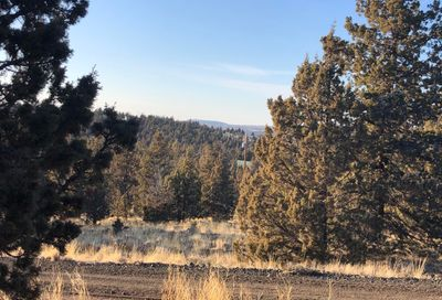 Tl7200 NW Magnum Court Prineville OR 97754