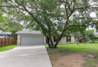 27 Flaming Cliff Road Wimberley TX 78676
