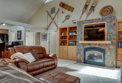 57400 Summit View Drive Sunriver OR 97707