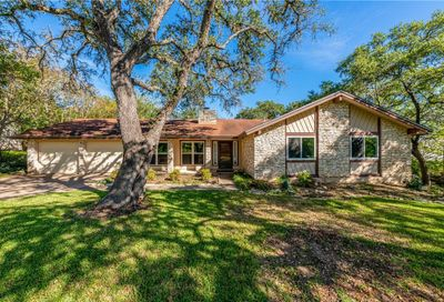 8002 Red Willow Drive Austin TX 78736