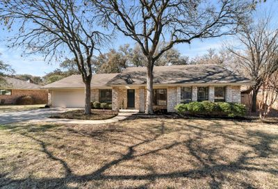 10416 Mourning Dove Drive Austin TX 78750