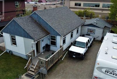 1735 11th Avenue Prince George BC V2L3S7