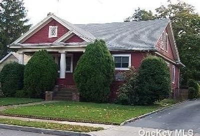 283 Pacific Avenue Lawrence NY 11559