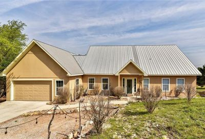 5007 Great Divide Drive Bee Cave TX 78738