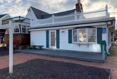 110 Main Street Port Jefferson NY 11777