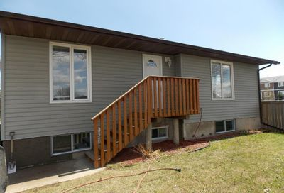 400 Big Springs Drive Airdrie AB T4A1A4