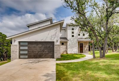 18519 Staghorn Drive Point Venture TX 78645