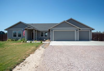 4287 NW 39th Drive Redmond OR 97756