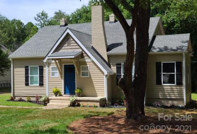 205 Cantrell Avenue Fort Mill SC 29715
