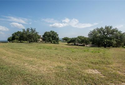 27212 Waterfall Hill Parkway Spicewood TX 78669