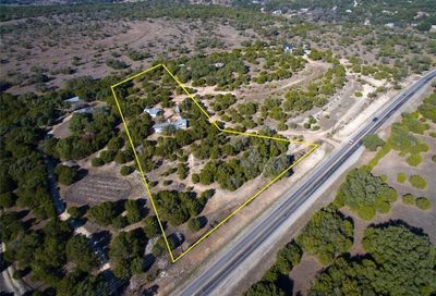 30303 Ranch Road 12 Road Dripping Springs TX 78620