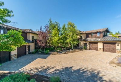65701 Adventure Court Bend OR 97701
