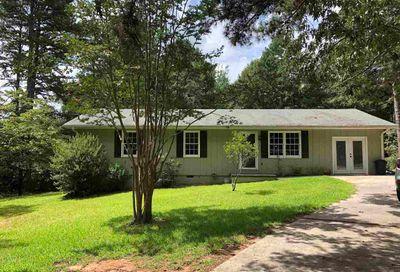 486 Old Mill Road Eastanollee GA 30538