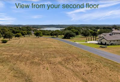 27427 Waterfall Hill Parkway Spicewood TX 78669