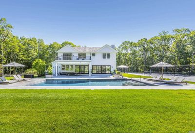 375 Brick Kiln Road Bridgehampton NY 11932