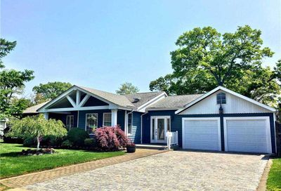 1357 Pine Acres Boulevard Bay Shore NY 11706