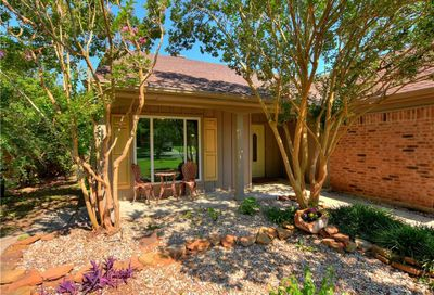 16418 Spotted Eagle Drive Leander TX 78641