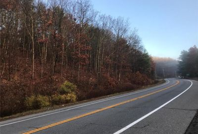 State Route 209 Mamakating NY 12790